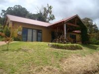 River Frontage Furnished or UN-Furnished PRICE REDUCED MUST GO