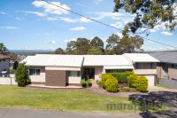 235 Pacific Hwy, Belmont North