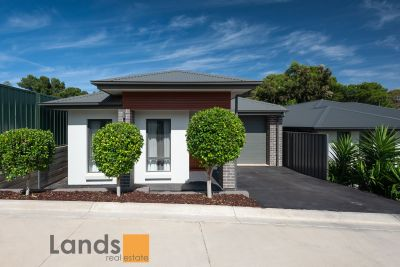 Beautiful Low Maintenance Home in St Agnes
