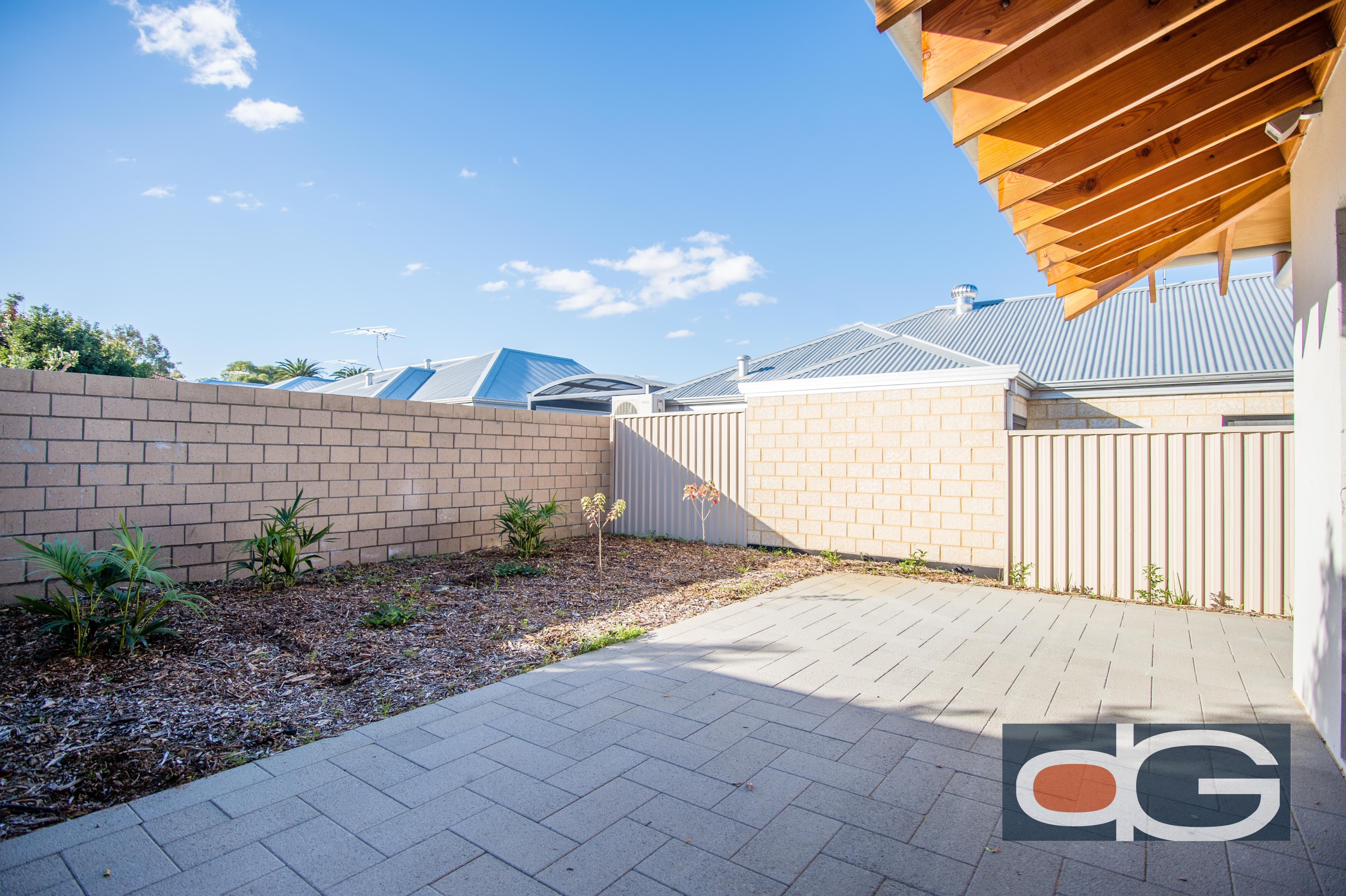 48b Samson Street, White Gum Valley