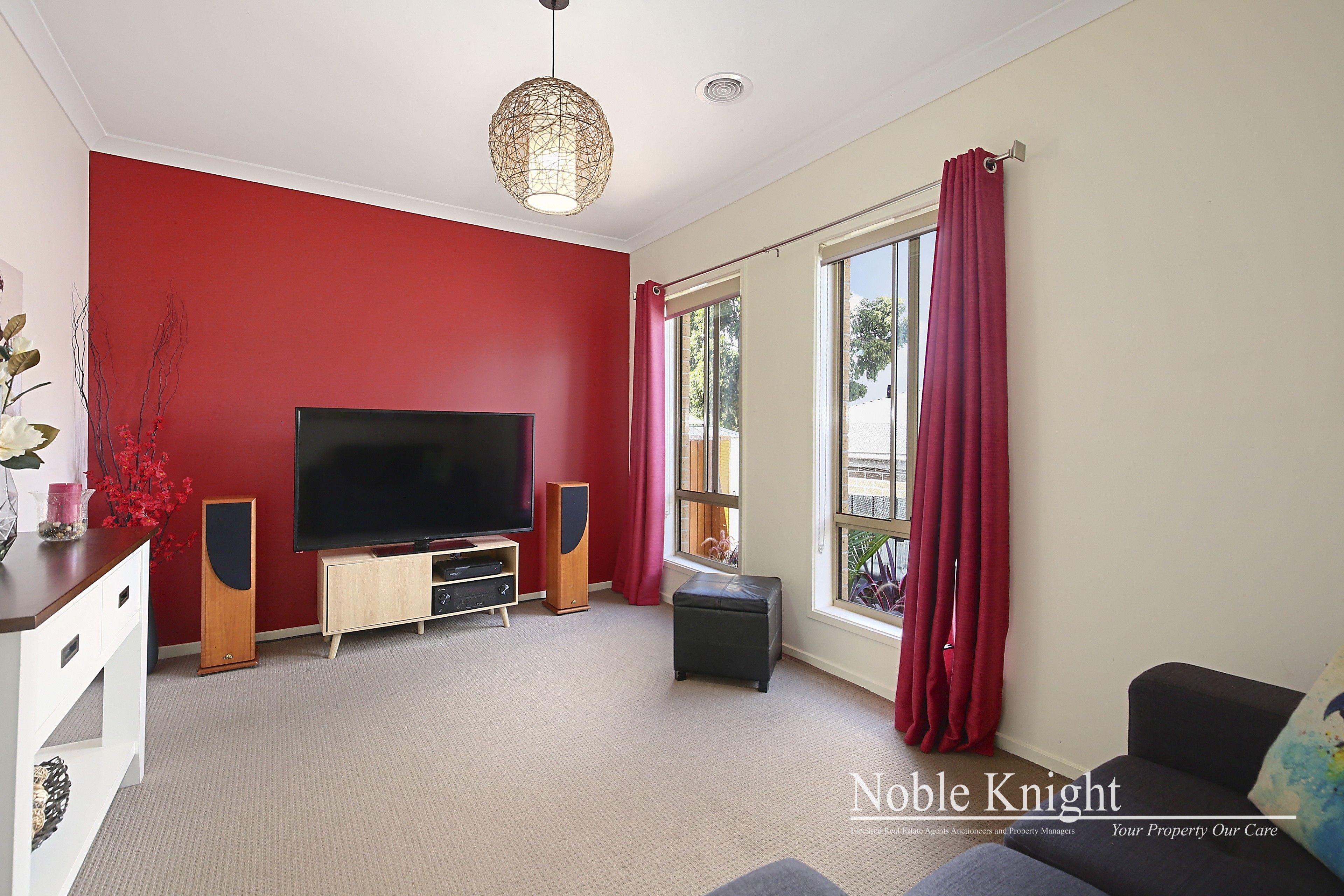 39 King Street Yarra Glen