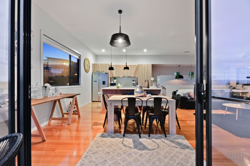 20 Clearview Avenue-12