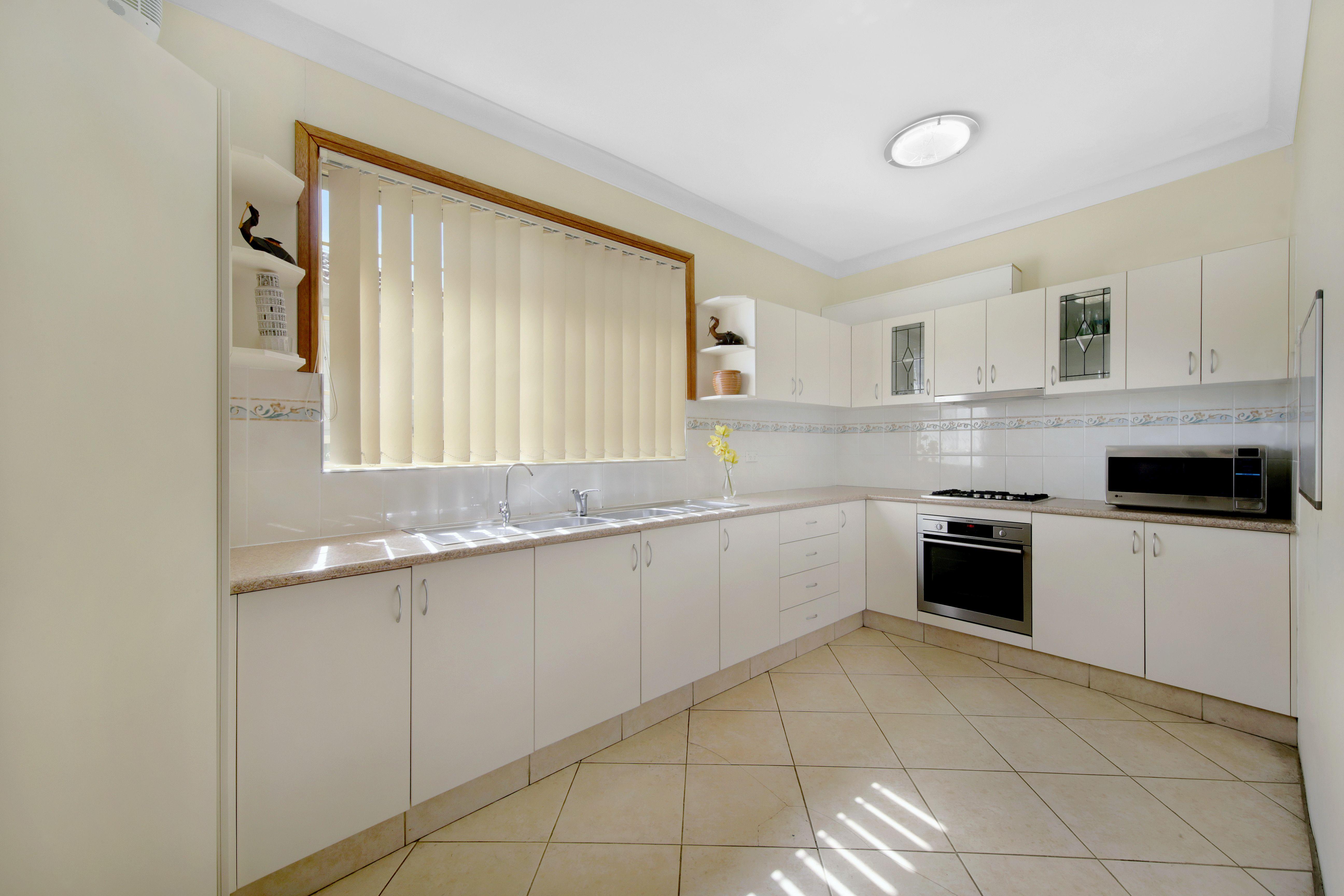 35 Strickland Street, Bass Hill NSW 2197