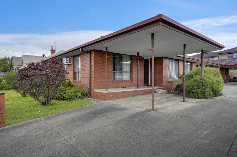 1/10-14 Crofton Street Geelong West