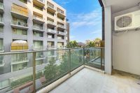 57/108 James Ruse Drive, Rosehill