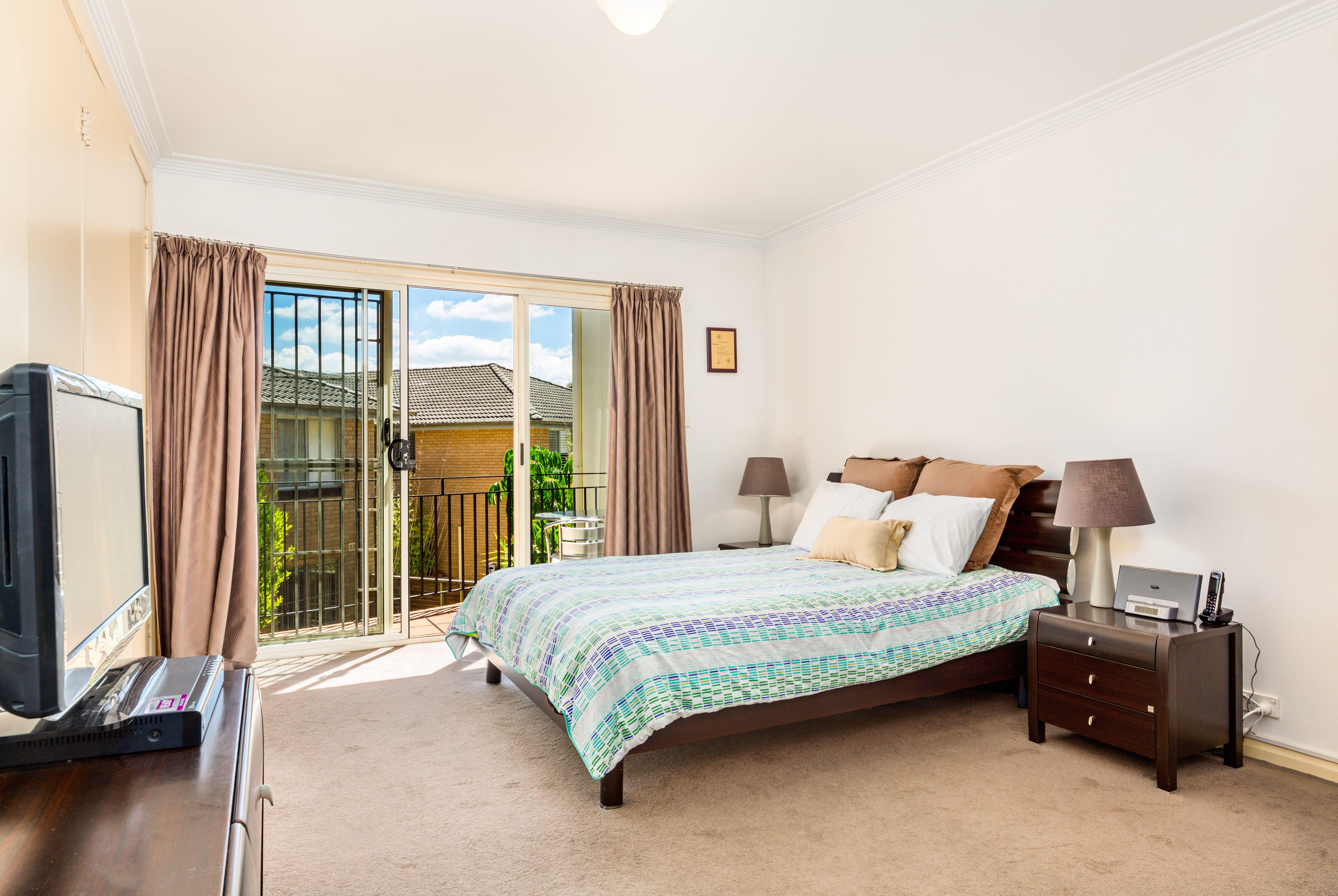 5/37 Collingwood Street, Drummoyne NSW 2047