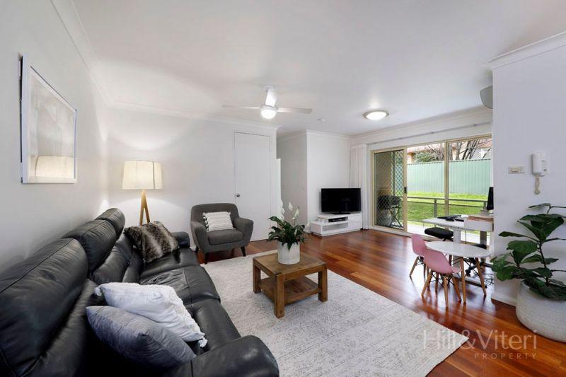 13/11-15 Sunnyside Avenue, Caringbah NSW 2229