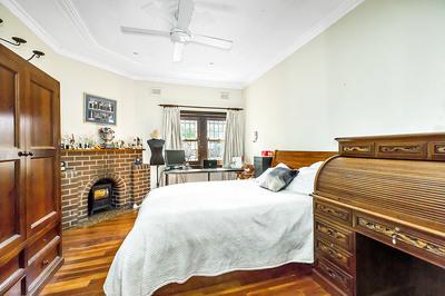31 Philip Street, Strathfield