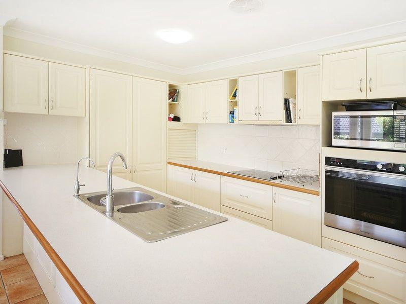 20 Skylark Court, Noosaville QLD 4566