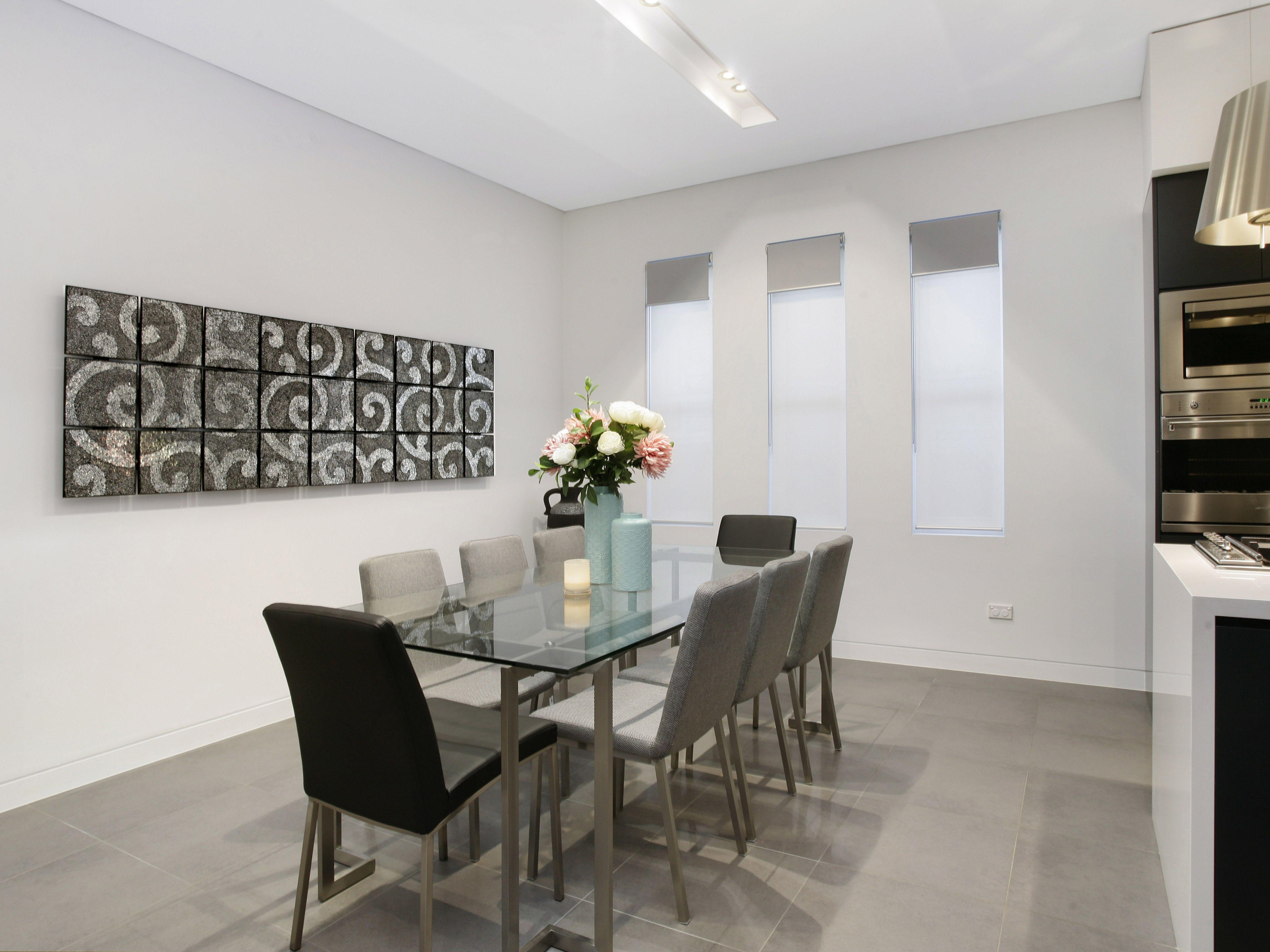 57 Cardigan Road, Greenacre NSW 2190