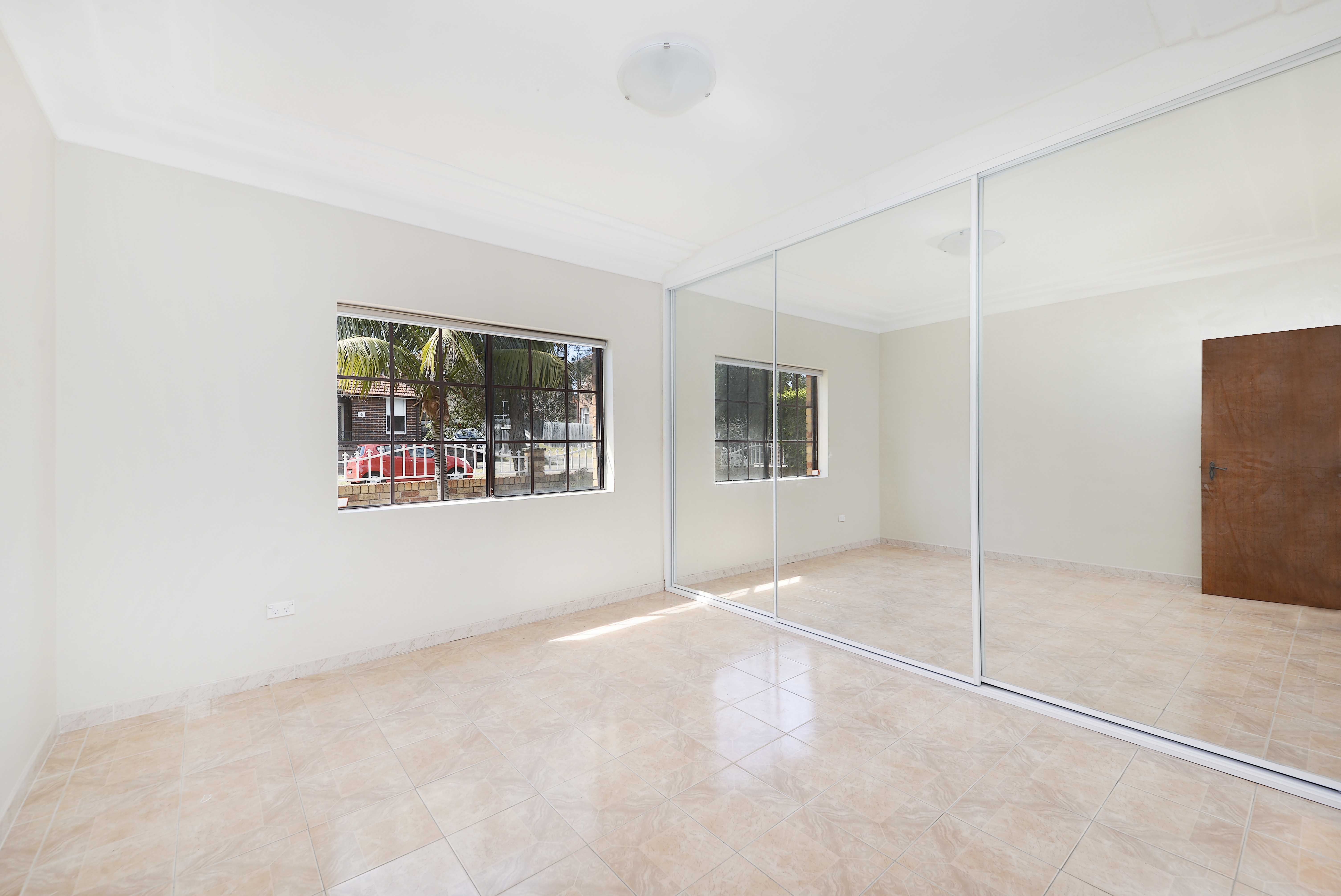 5 Maxwell Road Pagewood 2035