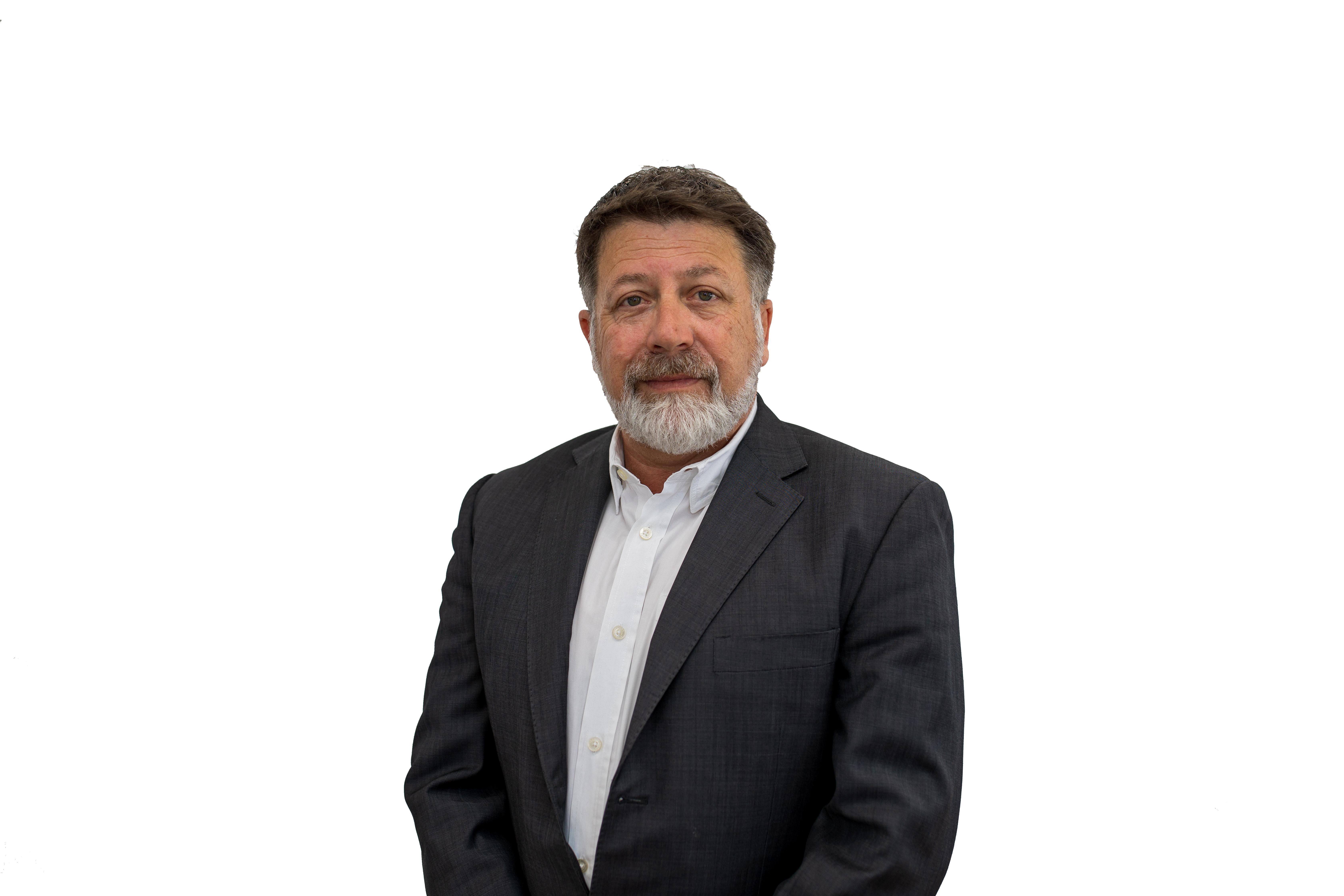 Ulysses Schisas Real Estate Agent