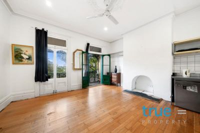 AFFORDABLE AND CONVENIENT STUDIO IN PERFECT LOCATION