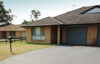 Downsizers and Investors, Unbeatable position close to Laurieton