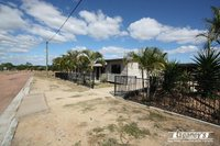 GREAT FAMILY BUYING - 4 BED - 2 BATH - SHED