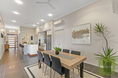 1 Harrier Court, Bushland Beach