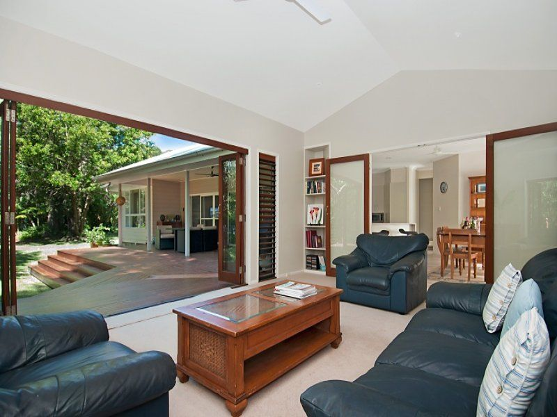 43 Beckmans Road, Tewantin QLD 4565