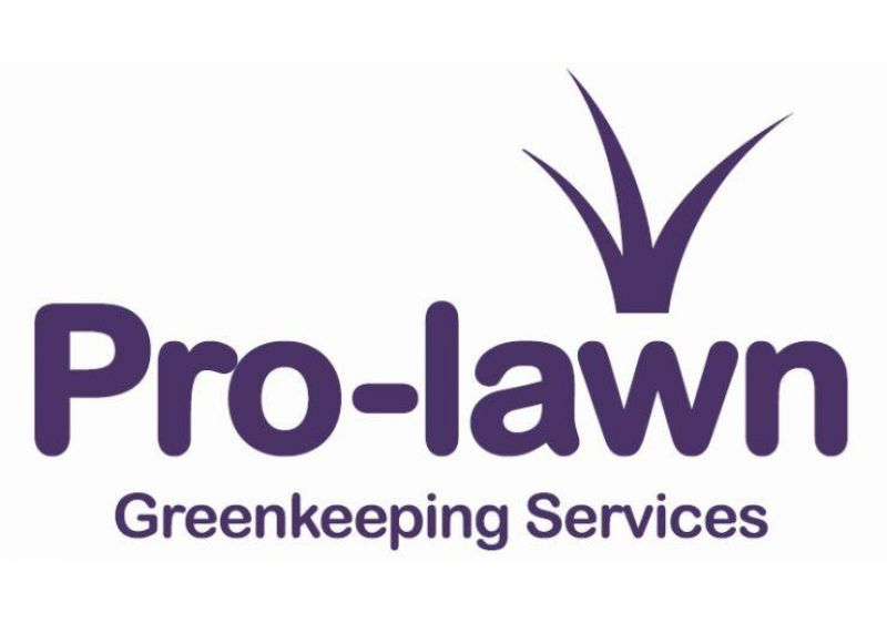 Established Lawn Care Business with Referrals - Ku-Ring-Gai, NSW
