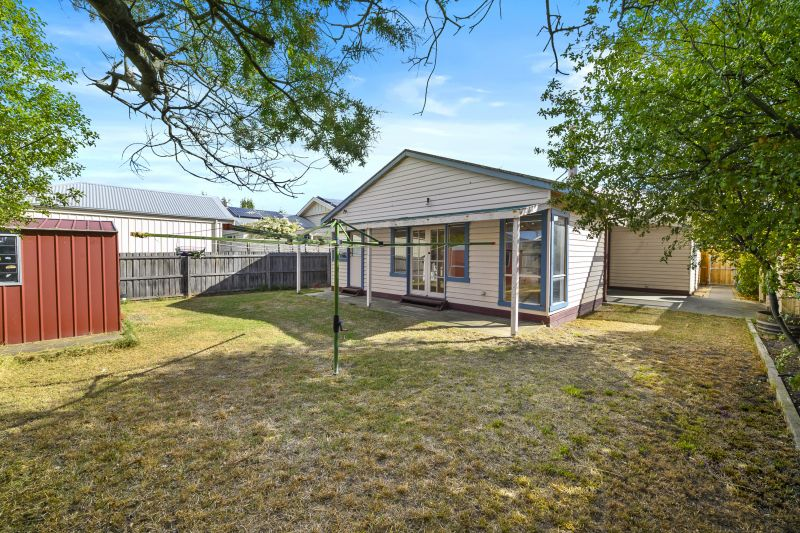 15 Campbell Street East Geelong