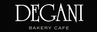 北区购物中心内Degani咖啡店 – Ref:17627