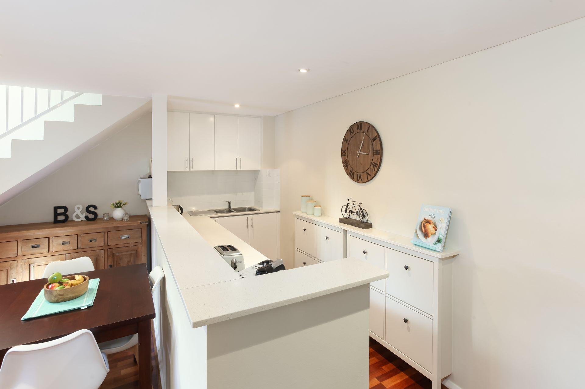 3/57-63 Fairlight Street, Five Dock NSW