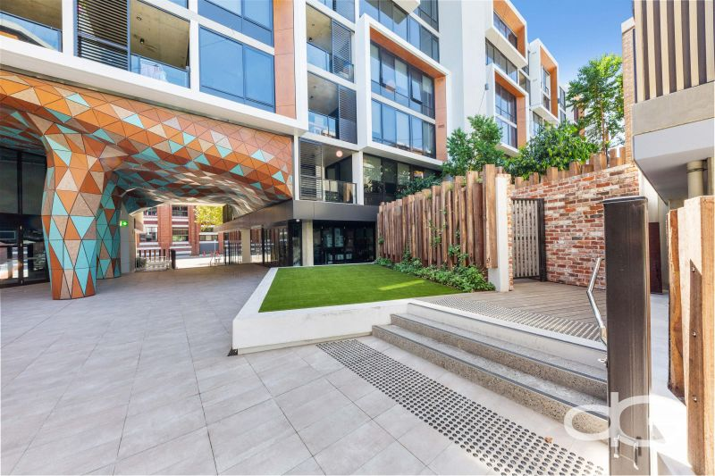 158/34 Quarry Street, Fremantle