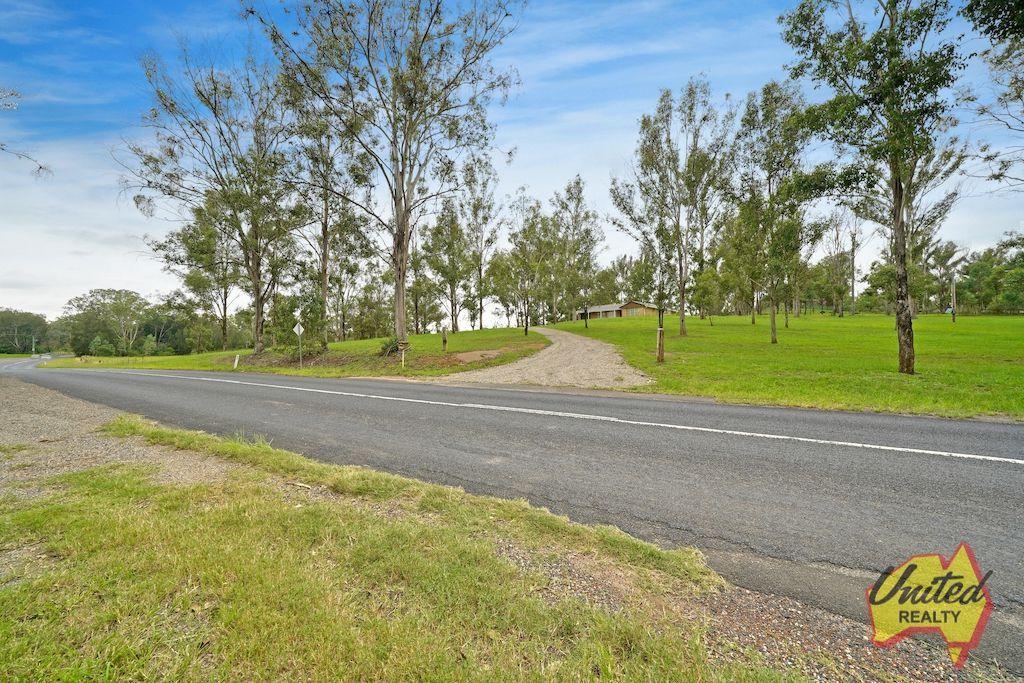 262 - 288 Littlefields Road Mulgoa 2745