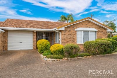 7/5-7 Ackroyd Street, Port Macquarie