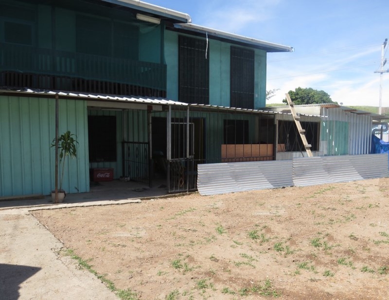 S6727 - Investment property - C21