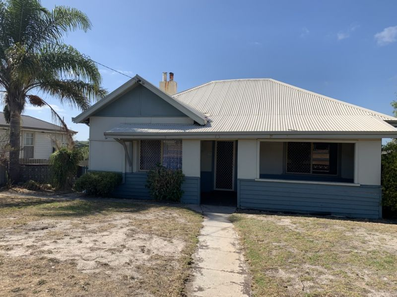 RENOVATED COLLIE COTTAGE