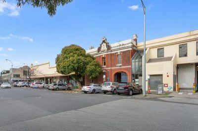 147 Liardet Street, Port Melbourne
