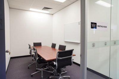 126 Bertie Street, Port Melbourne