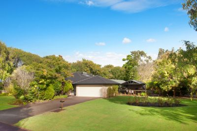 7 Hay Shed Road, Bovell