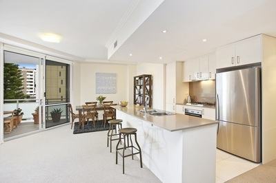 Under Offer! - Inspections Cancelled