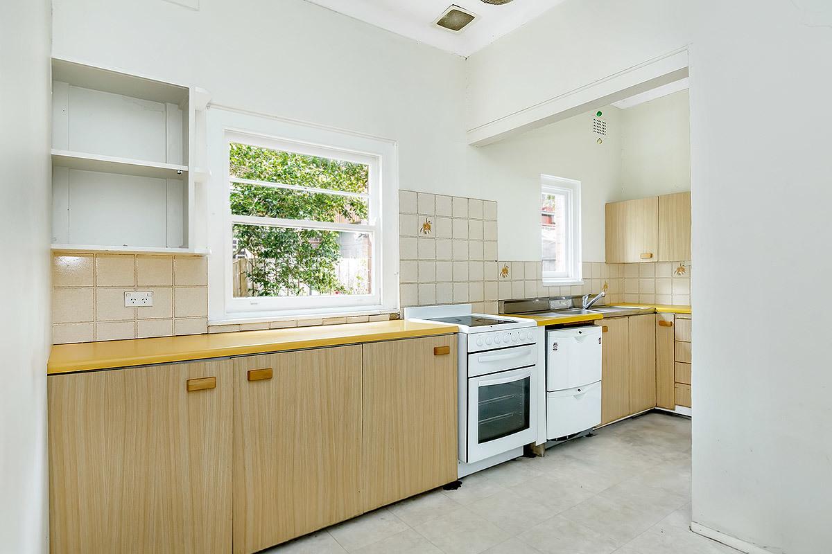 15 Marion Street, Strathfield