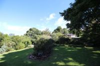 3 Bedroom Home plus Guest Accommodation
