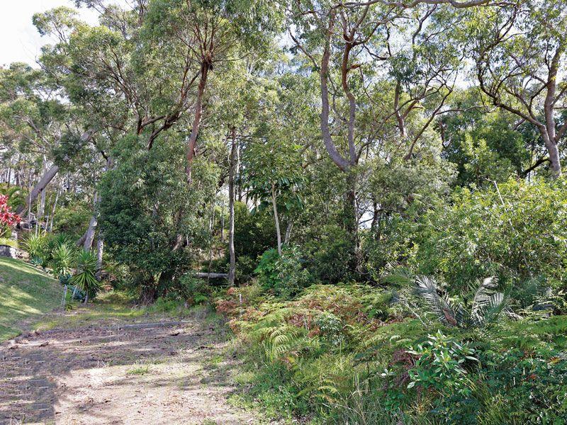 31 Tareebin Road, Nelson Bay