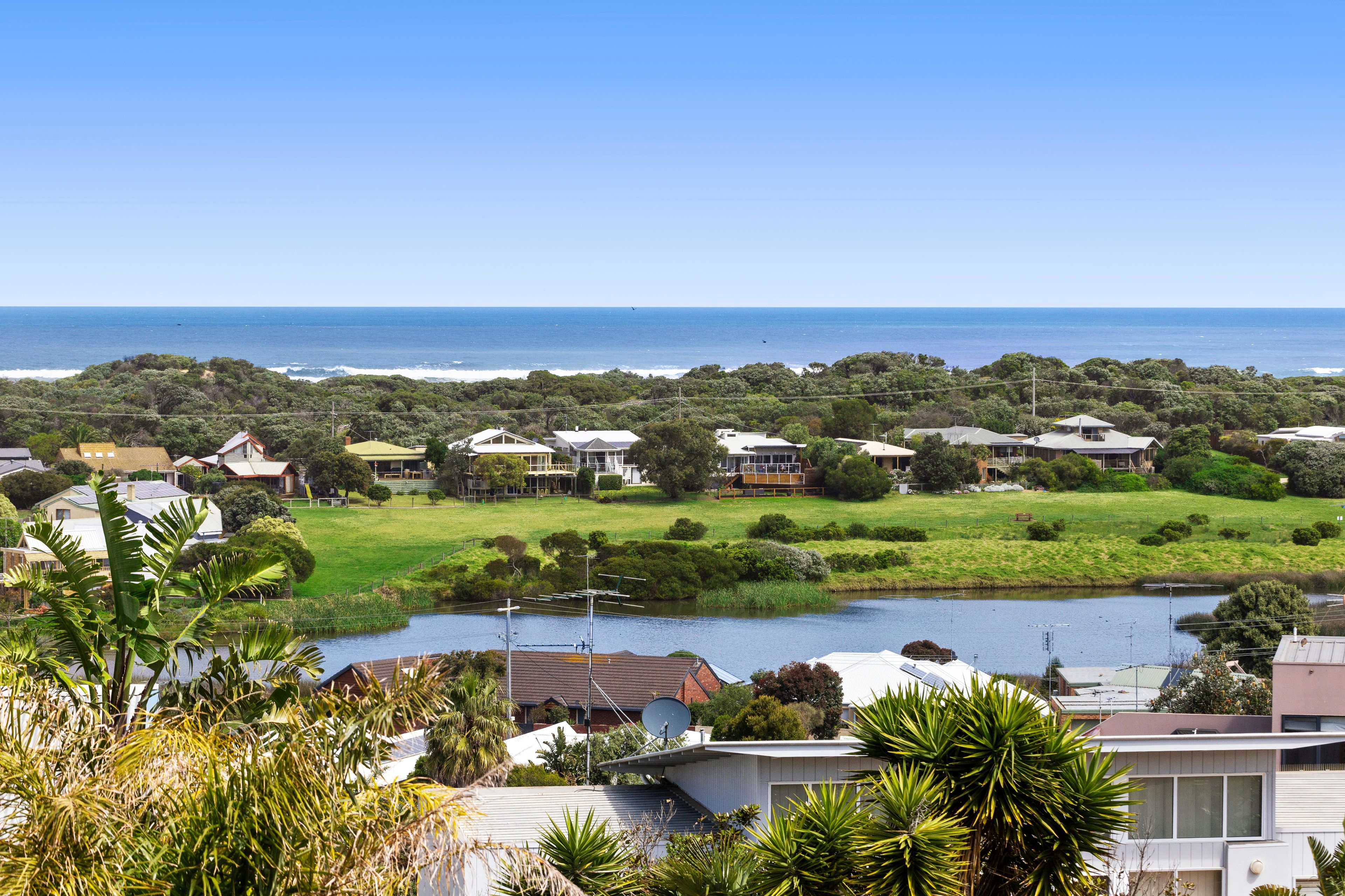 23 Sea Breeze Court, Ocean Grove VIC 3226