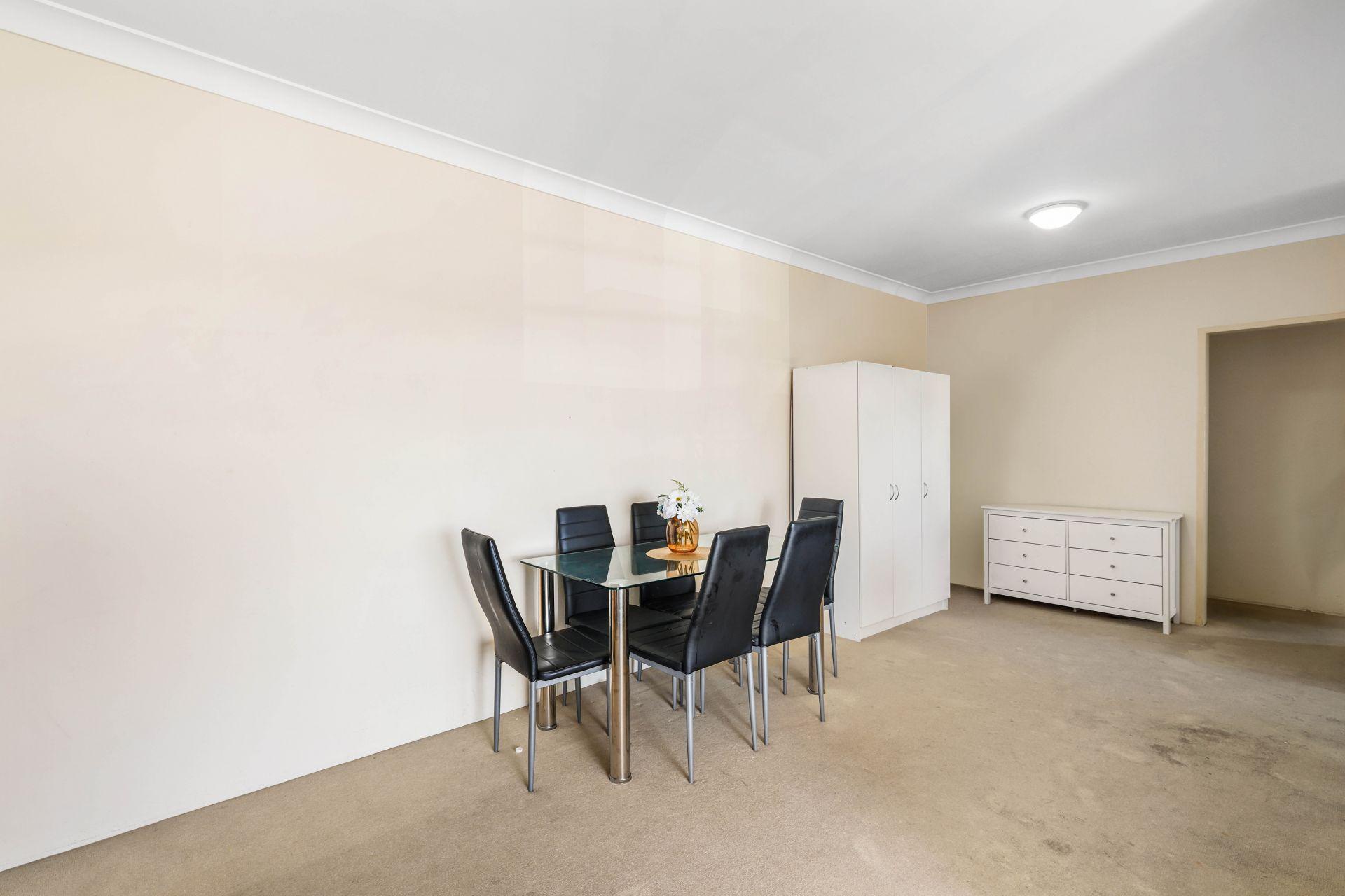 7/6-8 Redmyre Road, Strathfield NSW