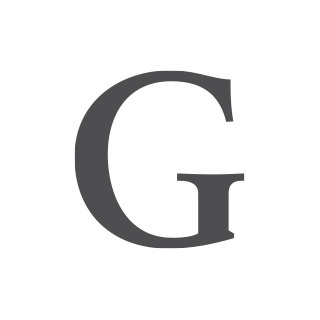 Gartland Leasing