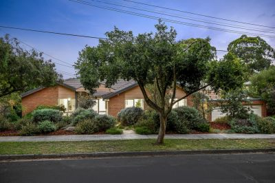 13-15 Edgerton Road, Mitcham