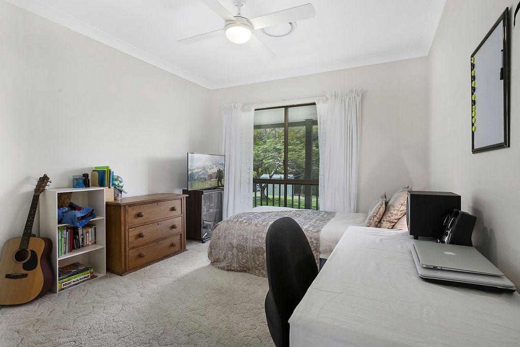 , Eerwah Vale QLD 4562