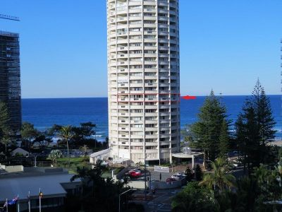 Beachfront living with room to move Motivated owner has reduced price dramatically for a quick sale