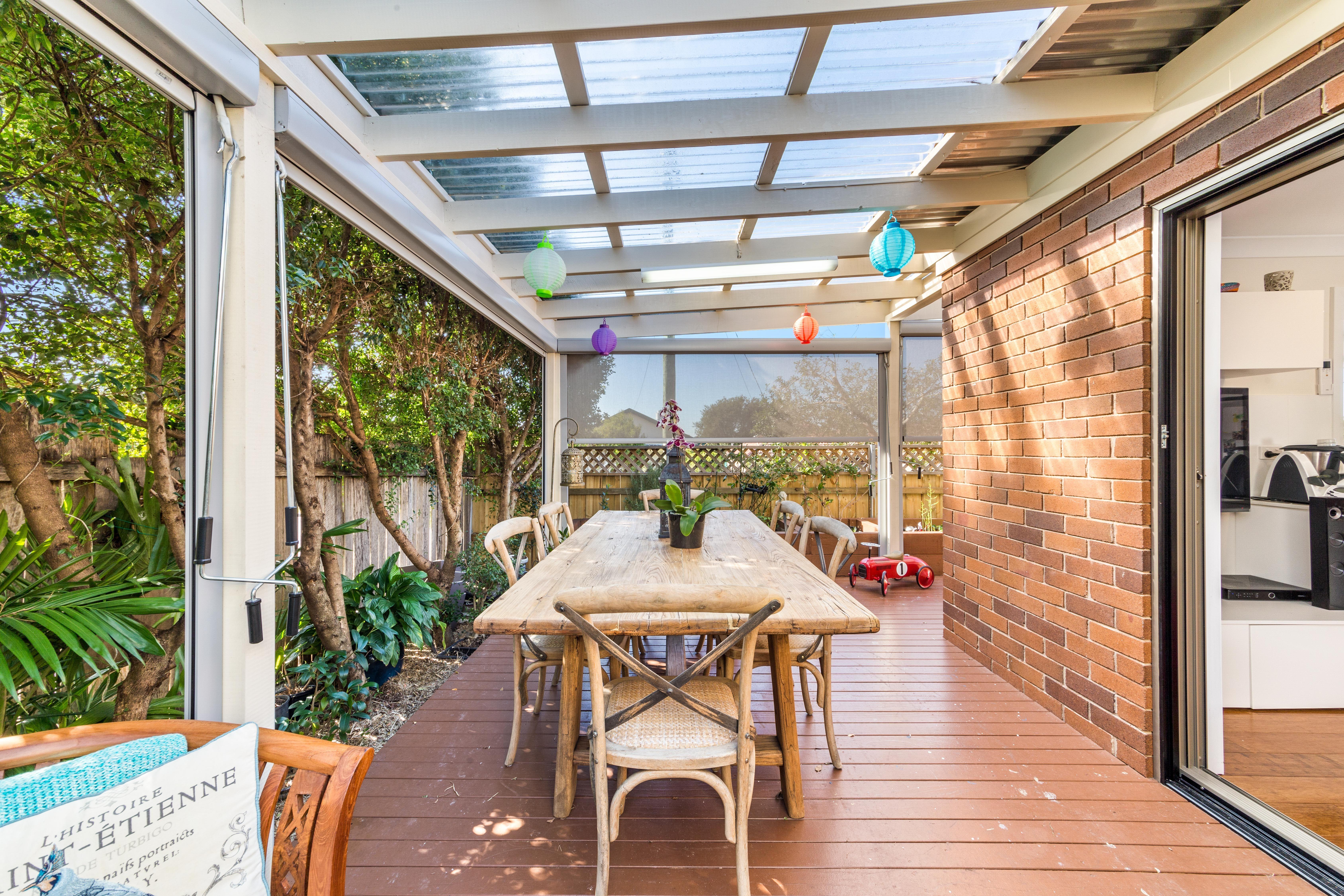 , Croydon NSW 2132