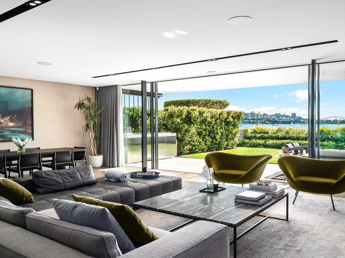 1/746 New South Head Road Rose Bay 2029