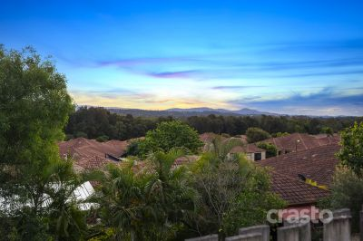 Contract Collapsed! Convenient & Central to Everything - Low Maintenance Home with Tranquil & Picturesque Views - Potential Plus!