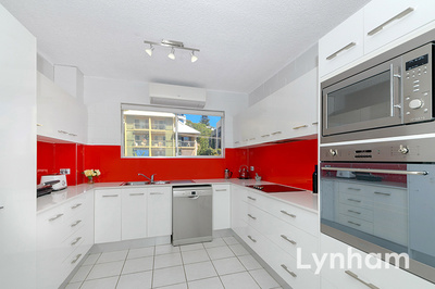 Beautifully Furnished, Fully Renovated