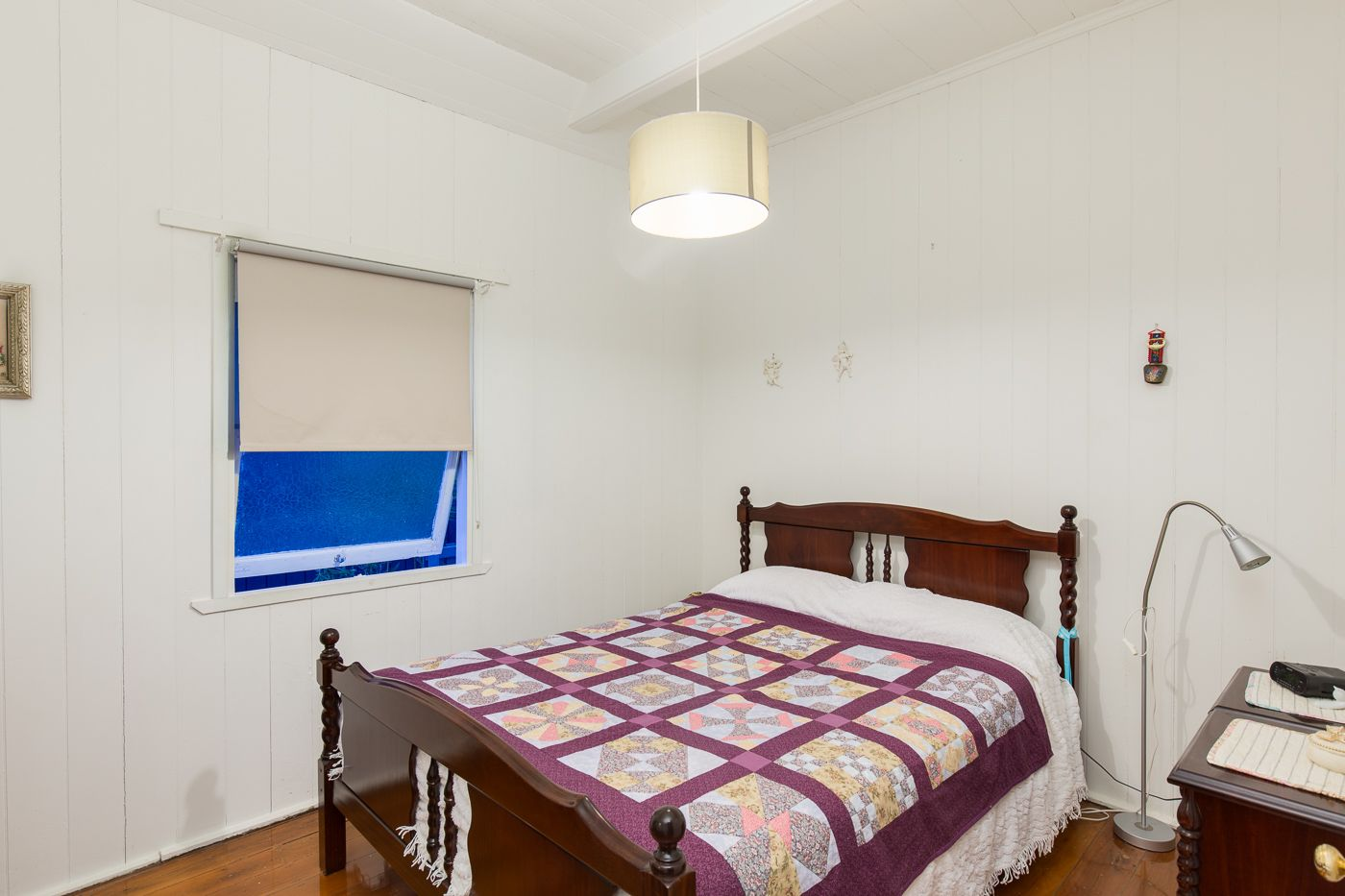 5 Ross Street Paddington 4064