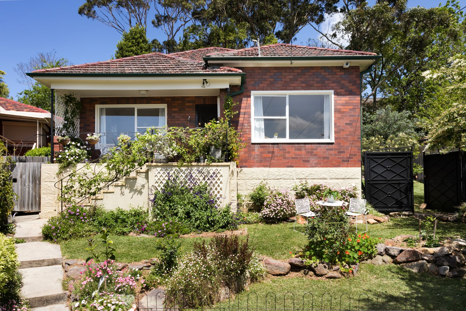 17 Lovat Avenue, Earlwood