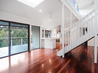 Minutes to the heart of Terrigal